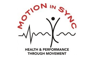 Motion in Sync are sponsors of Penguins Cold Lake Rugby