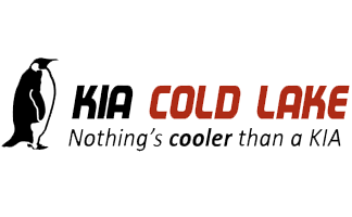 Kia Cold Lake are sponsors of Penguins Cold Lake Rugby