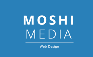 Moshi Media Web Design are sponsors of Penguins Cold Lake Rugby