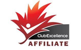 Club Excellance Affiliate