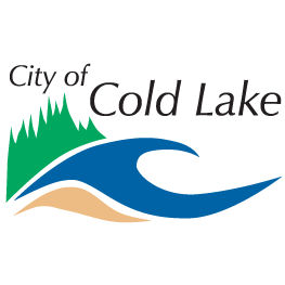Cold Lake Company Name